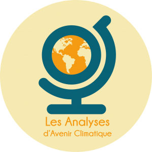 Logo-Analyses