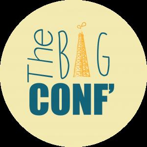 Logo-TBC