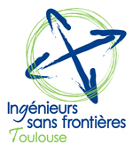 ISF_Toulouse