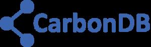 carbonDB-logo