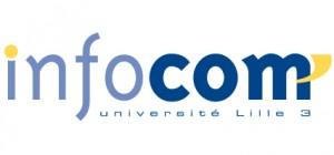 logoInfocom