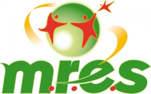 logoMRES-e1369400074684