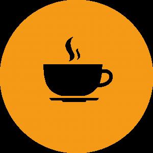 café des projets