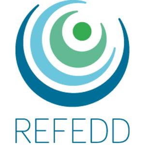 logo_refedd_300
