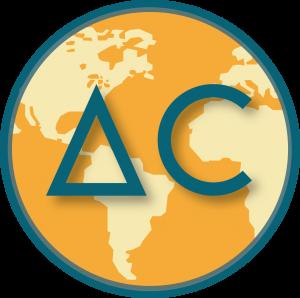 Logo AC simple