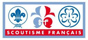 Logo_SF_quadri