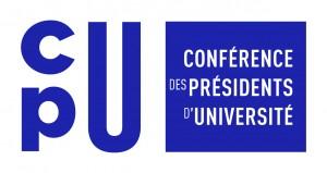 cpu_logo_bleu_PANTONE_2736C_H-01