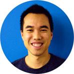 Photo de profil de Tom