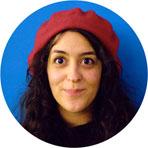 Photo de profil d'Ines